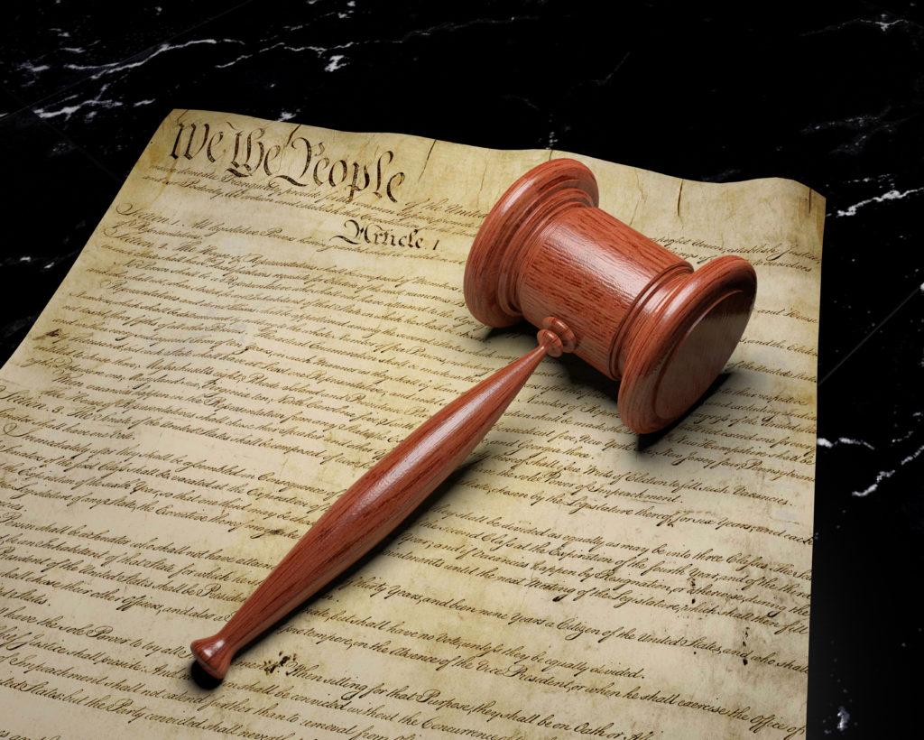 『憲法記念日 緊急事態条項の新設』