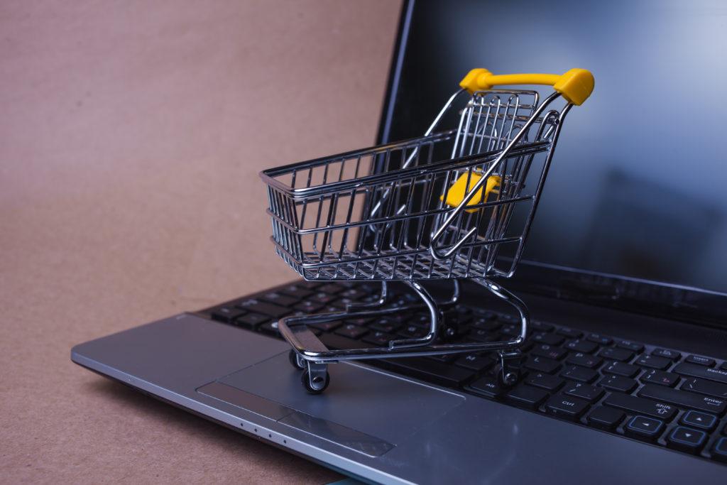 『ネット通販 定期購入トラブル最多』