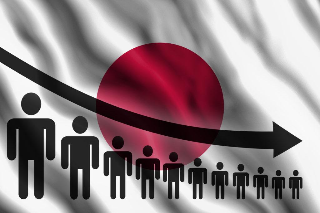 『日本の少子化対策効果なし?』