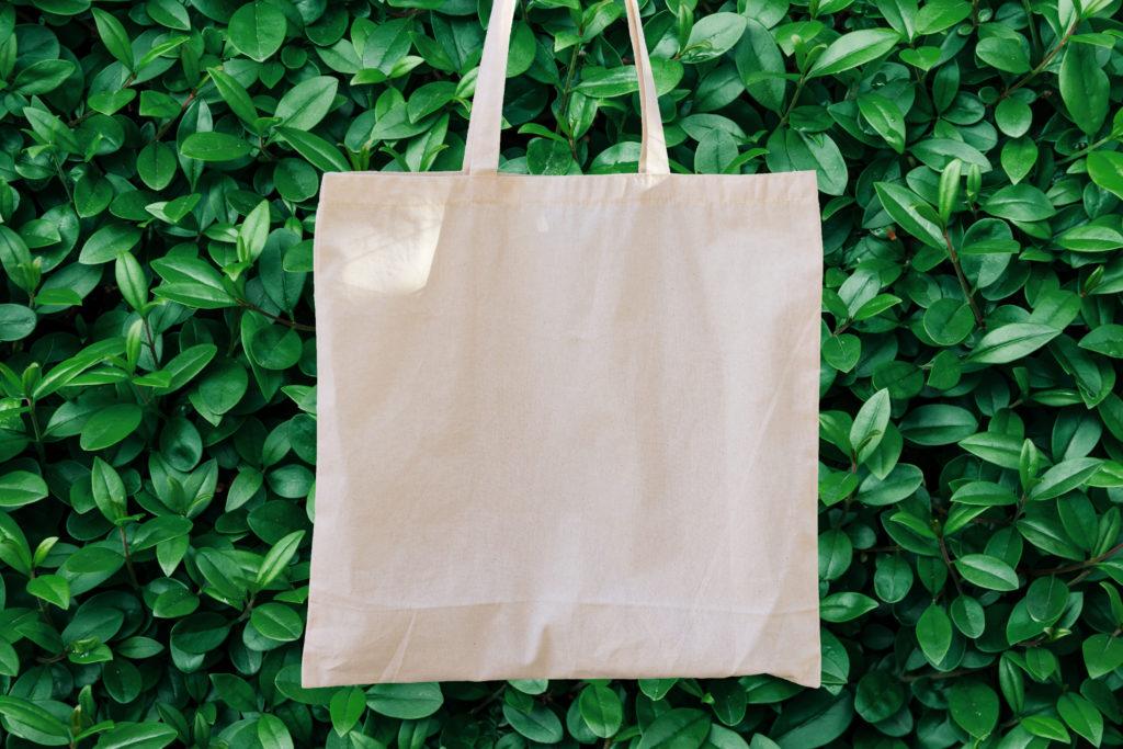 レジ袋有料化についてわかりやすく解説