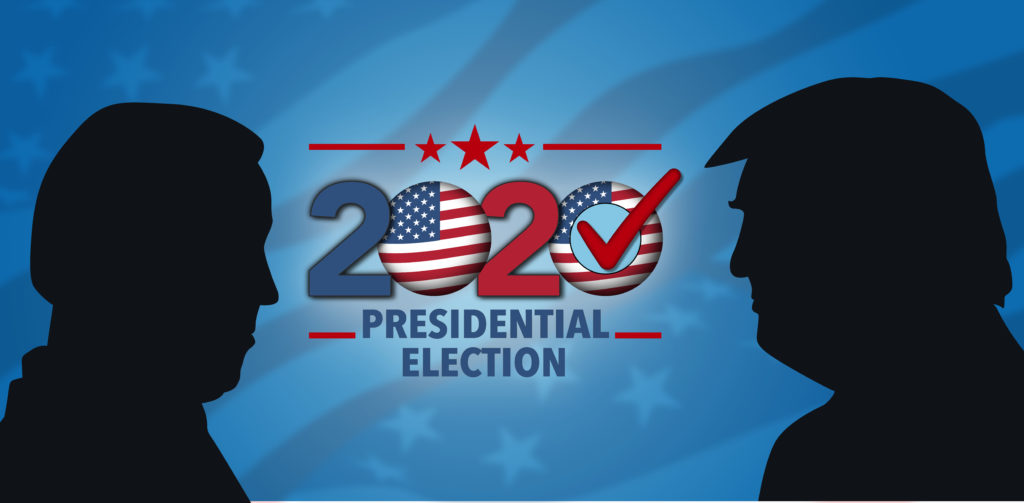 Q&A 米国2大政党