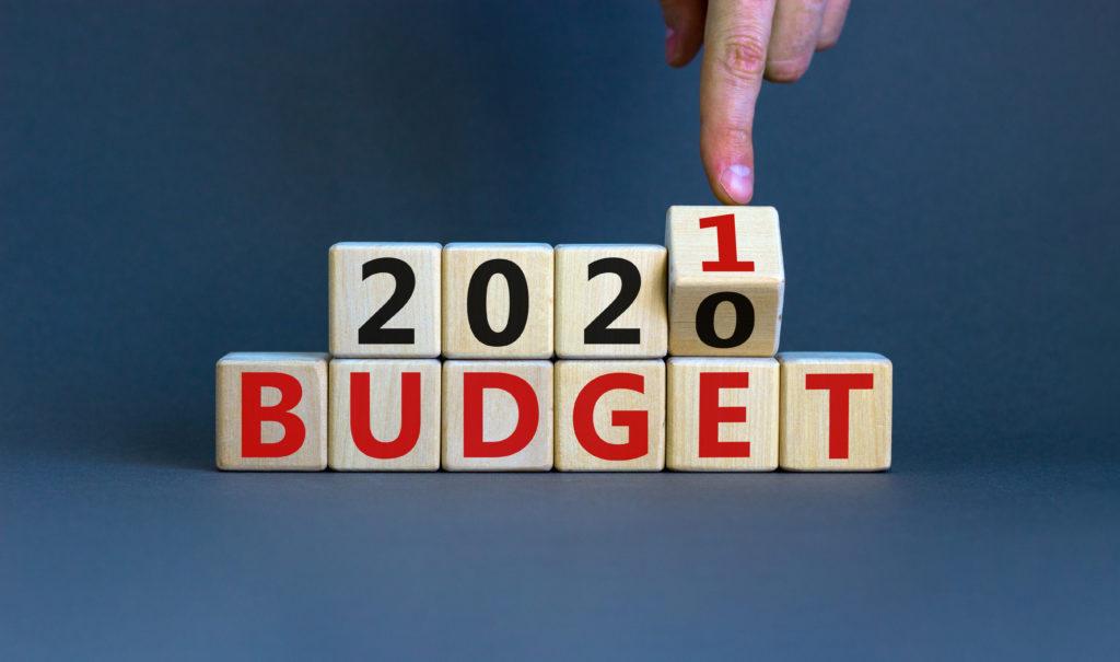 こうなる暮らし2021~予算案から見る生活の変化~