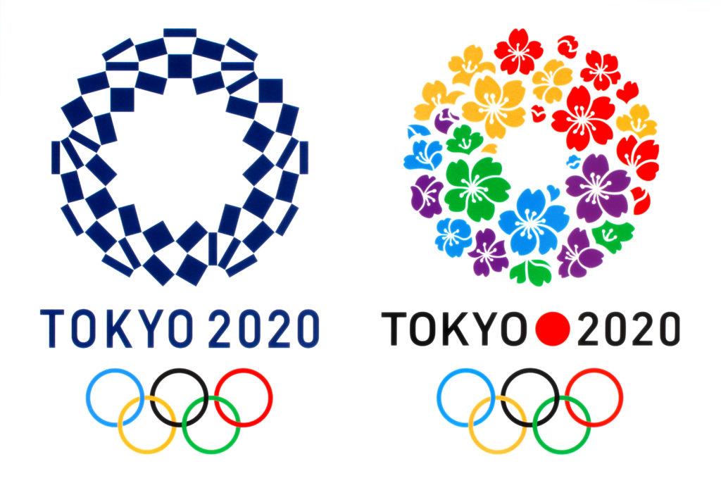 どうなる東京オリンピック?